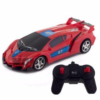 MOMO Speed Car Mainan Mobil Remote Control