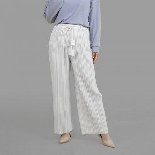 Nobby Afiza Kulot Celana Wanita