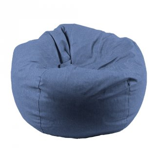 Beam & Co Beanbag Kisses Washed Jeans