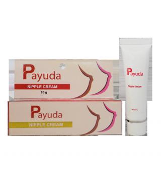 Payuda Nipple Cream