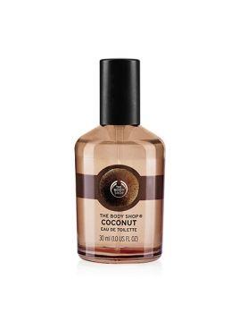 Coconut Eau de Toilette 30 ML