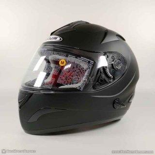 Helm Full Face Zeus ZS-806