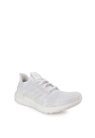 Adidas Ultraboost 19 Shoes