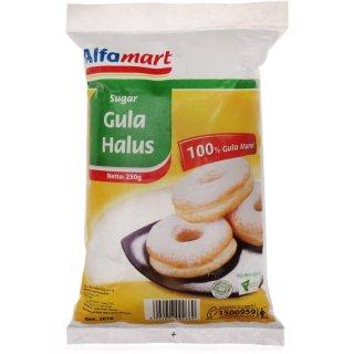 Alfamart Gula Halus