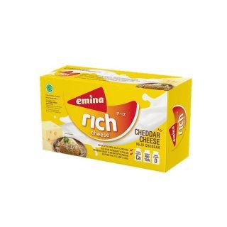 Emina Rich Cheese