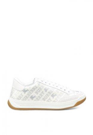 Burberry - Timsbury Sneaker (oc)