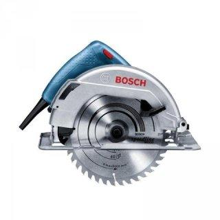 Bosch Gks 7000 Mesin Circle Pemotong Kayu
