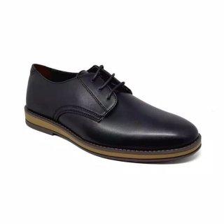 Bata Sepatu Pria Nagoya