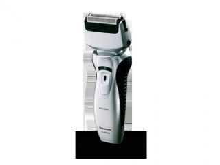 Shaver Panasonic ES-RW30