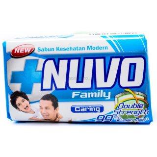 Sabun Nuvo