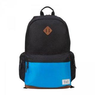 Targus TSB936GL-70 Strata Backpack Tas Laptop