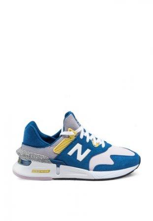 New Balance - 997 Lifestyle Shoes