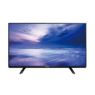 Panasonic LED TV 32″ TH-32E302