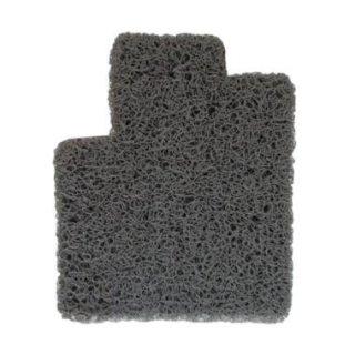 Karpet Mobil PVC Mie Premium All New Terios