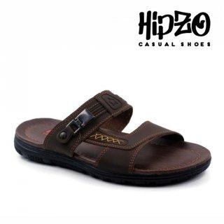 Sandal Pria Hipzo Ct 01