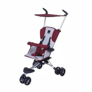 Stroller Bayi Babyelle Wave S300