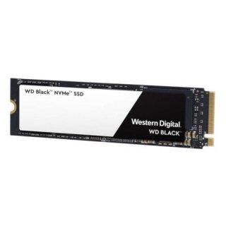 SSD WD Black 1TB