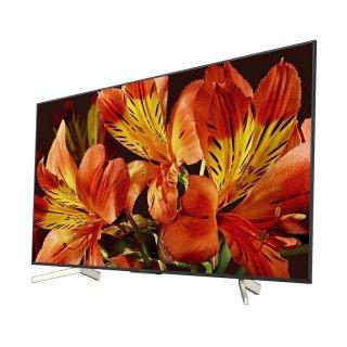 Sony BRAVIA KD-55X8500F UHD 4K Smart TV