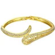 Italian Bracelet 1002