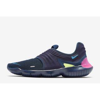 Nike Free RN Flyknit 3.0 AQ5707