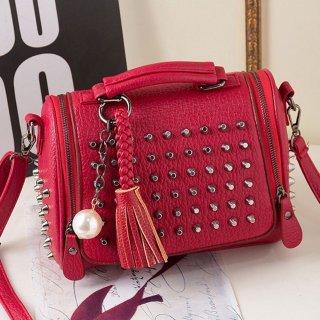 Tas Fashion BD257
