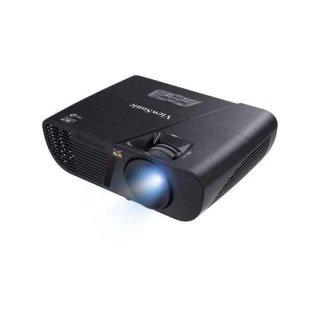 Viewsonic PJD5154 3500 ANSI SVGA DLP