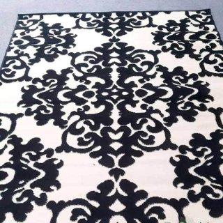 Maroc Carpet BW01 Karpet Lantai