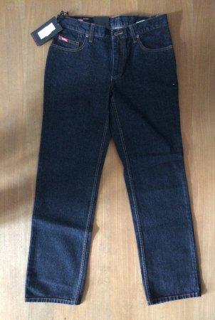 Celana Jeans Lee Cooper Original LC 110 Regular Fit
