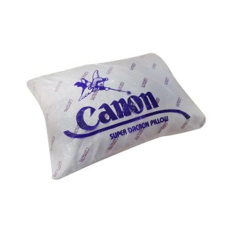 Canon Pillow Bantal Tidur