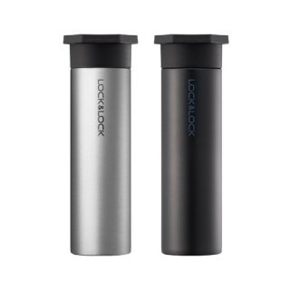 Lock&Lock Hot & Cool Hero Tumbler