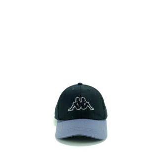Kappa K7420081 Wool Cap - Navy