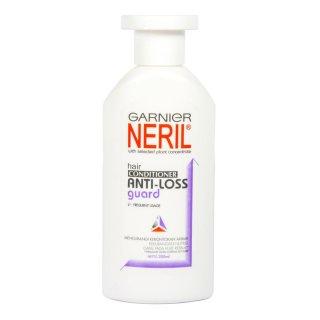 Garnier Neril Conditioner Loss Guard