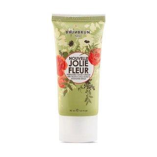 BrunBrun Paris Perfurmed Hand Cream