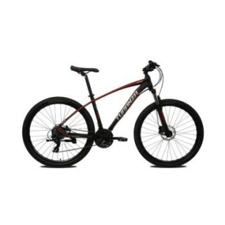 Turanza 2606 Hydraulic Sepeda MTB