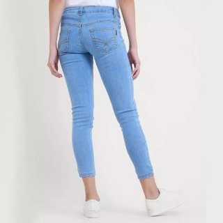 Dust Jeans 3793