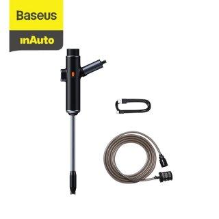 Baseus Car Wash Gun Spray
