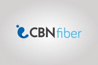 CBN Fiber