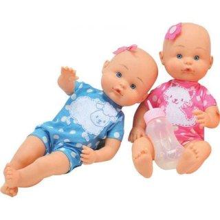 Mainan Boneka