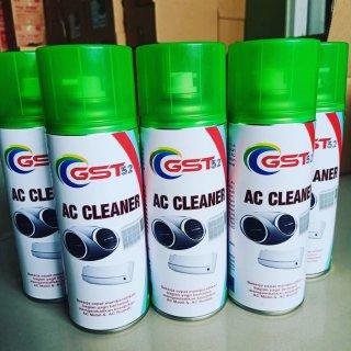 AC Cleaner GST52 Pembersih AC