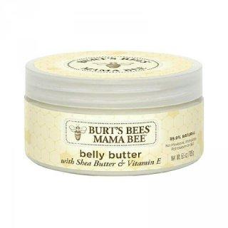 Burt's Bee - Mama Bee Belly Butter