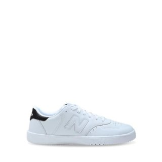 New Balance CT05 Court Men's Sneaker Shoes