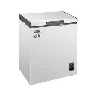 Gea AB-106-R