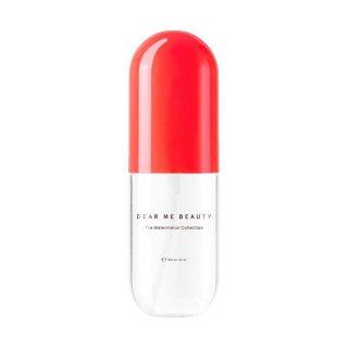 Dear Me Beauty Airy Multipurpose Spray