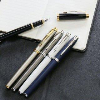 PARKER - Fountain Pen IM
