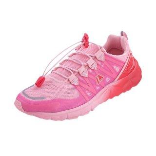 League Sepatu Lari Wanita Kumo 1.5 W 202085666
