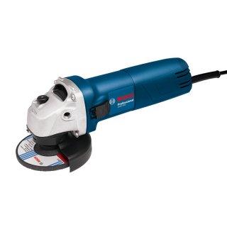 Promo Mesin Gerinda Tangan Bosch GWS 060 4 Inch Alat Pemotong Grinda Kuat Tahan Lama Baru Bergaransi Mesin Potong Besi Aluminium Galvalum Kayu HPL