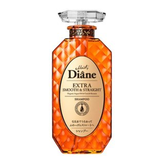Moist Diane Extra Smooth & Straight Shampoo