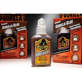 Lem Original Gorilla Glue