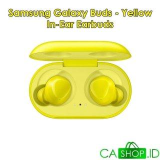 Samsung Galaxy Buds SM-R710