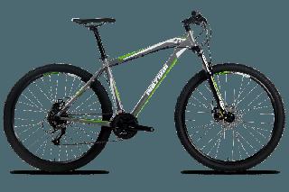 Sepeda Polygon 3.0 Xtrada 27.5